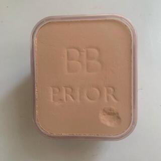 PRIOR - プリオール BB トーンアップカラー