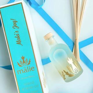 Malie Organics - 日本完売品☆マリエオーガニクス ディフューザー マキズジョイ240ml