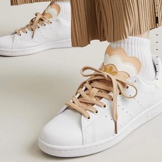 アディダス(adidas)のアディダス スタンスミス オリジナルス 23.0cm(スニーカー)