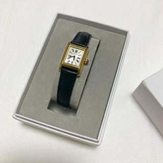 ユナイテッドアローズ(UNITED ARROWS)のUNITED ARROWS 腕時計(腕時計)