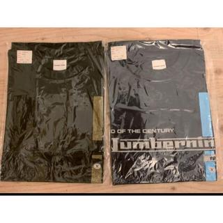 ナンバーナイン(NUMBER (N)INE)のナンバーナイン ミレニアムTシャツ セット新品未開封(Tシャツ/カットソー(半袖/袖なし))