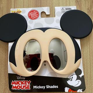 ディズニー(Disney)のパーティーグラス ミッキー(コスプレ)