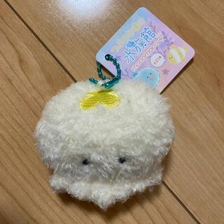 つぶらな瞳の水族館+ mocomocoBC(キャラクターグッズ)