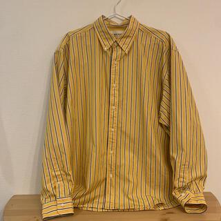 シンゾーン(Shinzone)のシンゾーン DADDYシャツ(シャツ/ブラウス(長袖/七分))