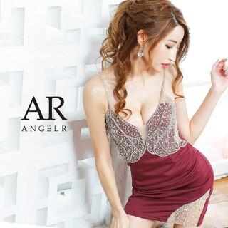 AngelR - Angel R/エンジェルアールドレス