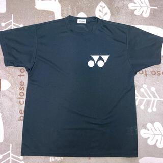 YONEX - YONEX  ヨネックス  Tシャツ