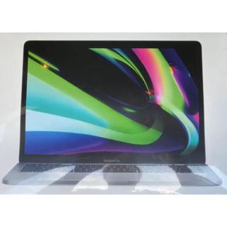 マック(Mac (Apple))のMacbook Pro M1(ノートPC)