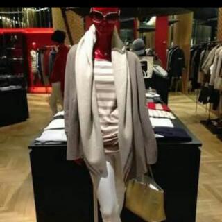 ダブルスタンダードクロージング(DOUBLE STANDARD CLOTHING)の最終値下げ!美品❤︎ダブルスタンダード クロージング ジャケット(その他)
