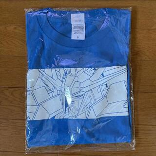 バンダイ(BANDAI)の機動戦士ガンダム 閃光のハサウェイ 特製Tシャツ(Tシャツ/カットソー(半袖/袖なし))