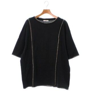フリークスストア(FREAK'S STORE)のFREAK'S STORE Tシャツ・カットソー メンズ(Tシャツ/カットソー(半袖/袖なし))