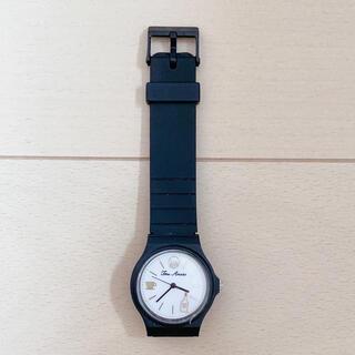 ショウガクカン(小学館)の名探偵コナン 安室透 腕時計(腕時計)