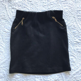 海外ブランド スカート 120 cm(スカート)