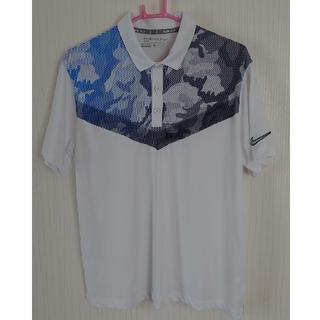 NIKE - ナイキ ゴルフウェア ポロシャツ