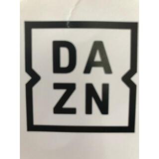 ヨミウリジャイアンツ(読売ジャイアンツ)のnori様専用DAZN年間視聴パス(その他)
