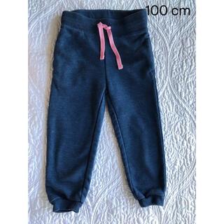 パンツ 100 cm(パンツ/スパッツ)