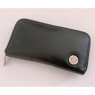 オロビアンコ(Orobianco)のオロビアンコ 財布(長財布)