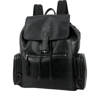 DIOR HOMME - DIOR HOMME バックパック メンズ リュックサック 美品 157587