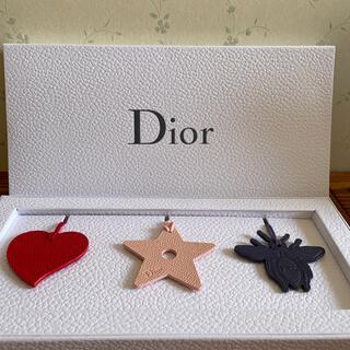ディオール(Dior)のDior オーナメント(モビール)