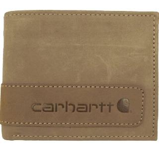 カーハート(carhartt)の【新品未開封】Carhartt TwoTone Billfold Wallet(折り財布)