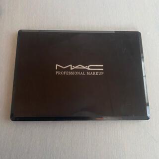 マック(MAC)のM・A・C パレット アイシャドウ PROFESSIONAL MAKEUP(コフレ/メイクアップセット)