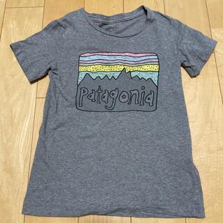 パタゴニア(patagonia)のアヨさま専用 patagonia Tシャツ(Tシャツ/カットソー)