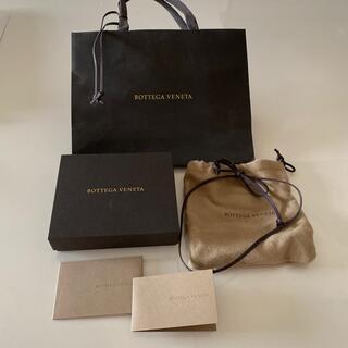 Bottega Veneta - ボッテガヴェネタ 紙袋 箱