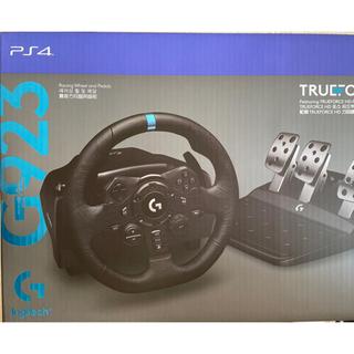 PlayStation4 - ps4  G923