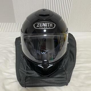 ヤマハ(ヤマハ)のヘルメット ヤマハ ZENITH(ヘルメット/シールド)