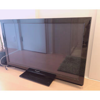 Panasonic - ★Panasonic 42型 テレビ TH-P42ST3★