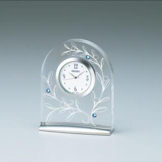 ワコウドウ(和光堂)の和光  置き時計(置時計)