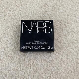 NARS - NARS ブラッシュ 4013N