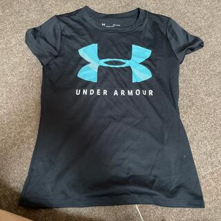 アンダーアーマー(UNDER ARMOUR)のアンダーアーマー SM Tシャツ(Tシャツ(半袖/袖なし))