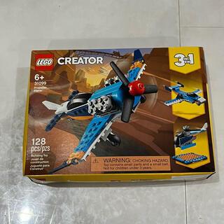 レゴ(Lego)のLEGO レゴ(積み木/ブロック)