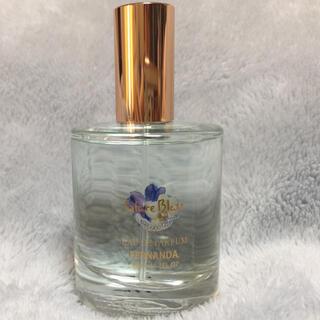 FERNANDA - 新品同フェルナンダ  グレアブレイズ 香水
