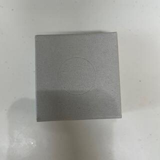 MUCOTA - ムコタ プロミルシフォンバーム(30g)