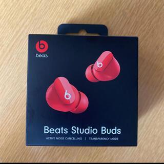Beats by Dr Dre - beats studio buds