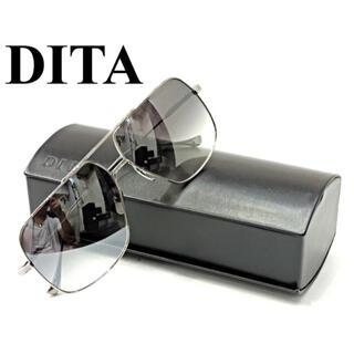 ディータ(DITA)の【DITA】ディータ サングラス Flight.005 7805-A(サングラス/メガネ)
