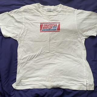 ローリーズファーム(LOWRYS FARM)のLOWRYSFARM Tシャツ(Tシャツ(半袖/袖なし))