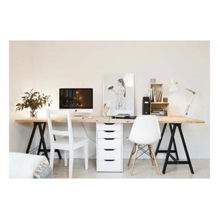 イケア(IKEA)のIKEAの架台❗️探してます(その他)