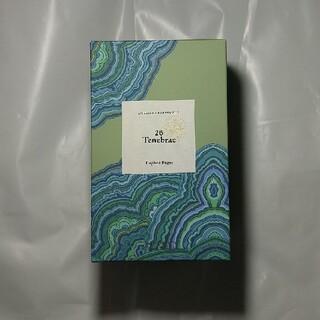ラルチザンパフューム(L'Artisan Parfumeur)のラルチザン  ラ ボタニック  テネブラエ  75ml(ユニセックス)