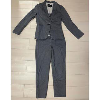グリーンレーベルリラクシング(green label relaxing)のグリーンレーベル パンツスーツ(スーツ)