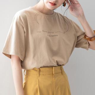 ローリーズファーム(LOWRYS FARM)のLOWERYS FARM Tシャツ(Tシャツ(半袖/袖なし))