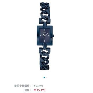 GUESS - GUESSレディース腕時計