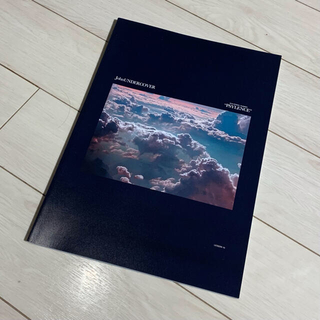 UNDERCOVER - ② 希少 ジョン アンダーカバー コレクション LOOK BOOK 非売品