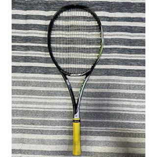 YONEX - YONEX ソフトテニスラケット GSR7 UXL