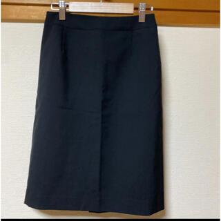 インディヴィ(INDIVI)のINDIVI レディーススーツ (スカート) (スーツ)