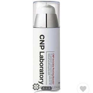 CNP - CNP  ピーリングブースター 角質 美容液