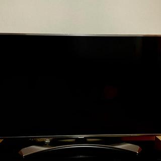 エルジーエレクトロニクス(LG Electronics)のLGテレビ(テレビ)
