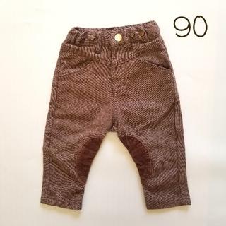 スキップランド(Skip Land)の長ズボン 90(パンツ/スパッツ)