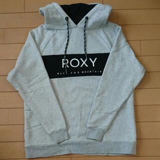 ロキシー(Roxy)のRoxy パーカー(パーカー)